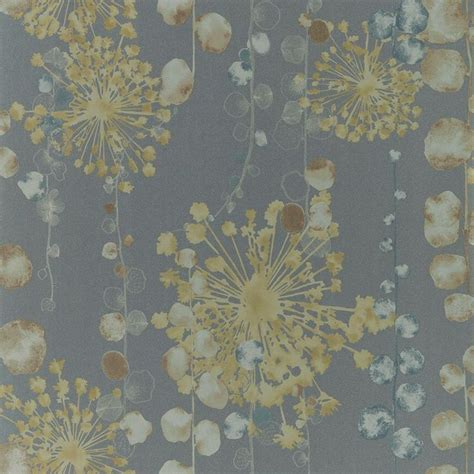 mustard and grey wallpaper john lewis best 25 mustard wallpaper ideas on pinterest geometric