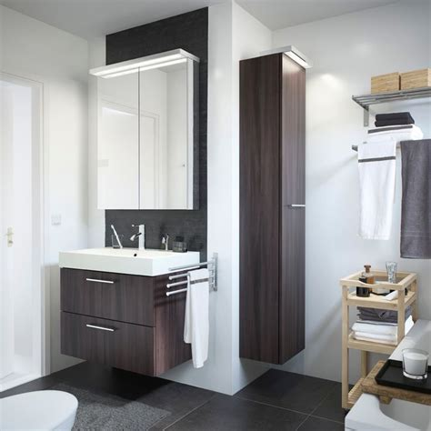 bathroom suites find out what suits your needs