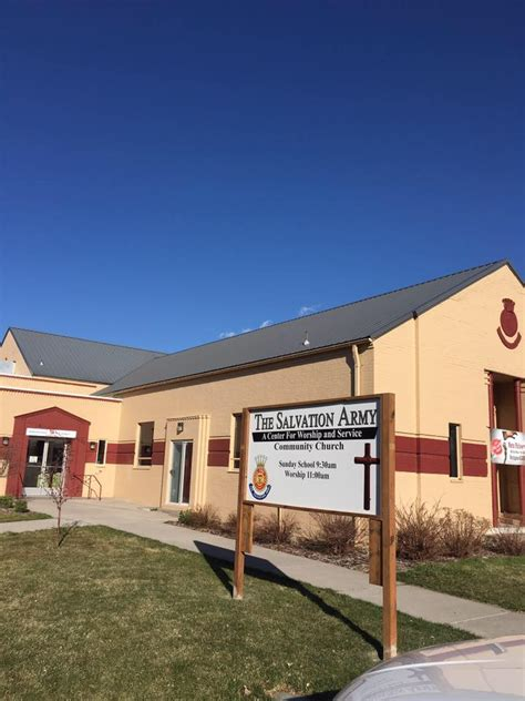 Salvation Army Pantry Hours by Salvation Army Falls Foodpantries Org