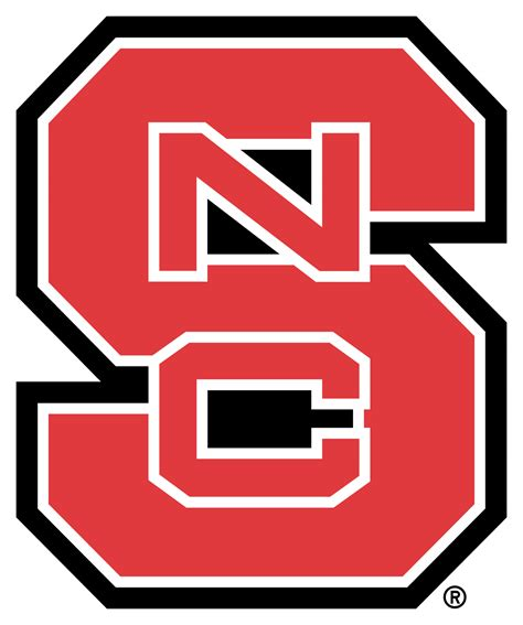 nc state nc state wolfpack opens season with all carolina invitational swimming world news