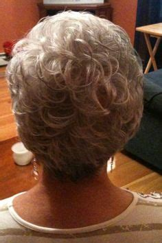 Wedding Hairstyles For Grandmothers by Wedding Day Up Do By Lauradelly On Wedding