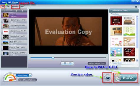 free full version sothink movie dvd maker download movie trailer maker software movie dvd maker