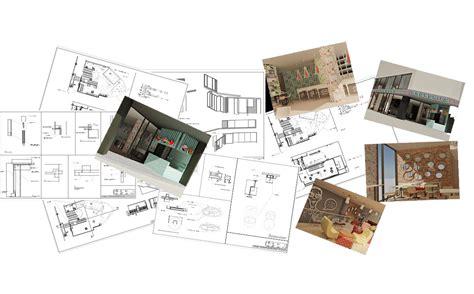 proyectos interiorismo justo r 237 o proyectos de interiorismo