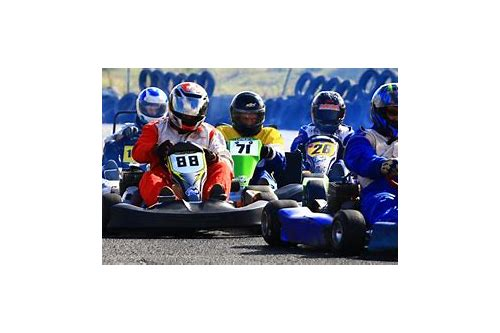 archerfield go karts deals