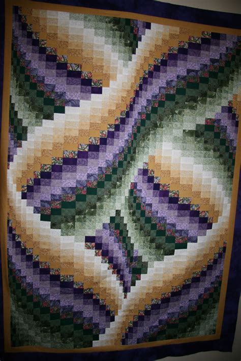 Bargello Patchwork - longarm quilting page 2 sewgrateful quilts