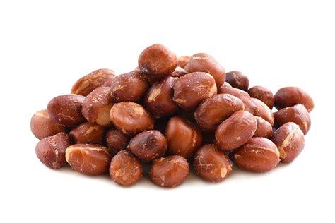 Salted Peanuts redskin peanuts roasted salted bulk skin peanuts salted