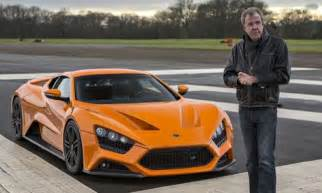 jeremy clarkson cars he owns nail, waxing, spa, eyelash