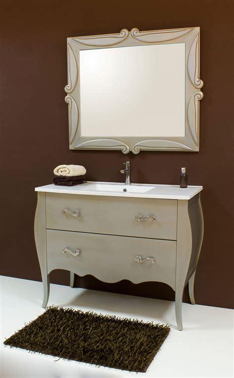 muebles de ba o vintage muebles neoclasicos baratos obtenga ideas dise 241 o de