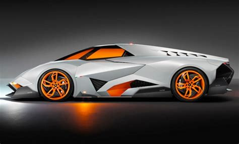 Average Cost Of Lamborghini Egoista Lamborghini Price News Auto Suv
