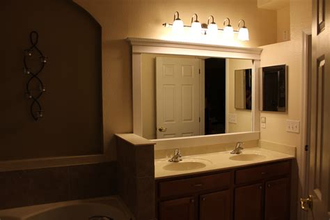 bathroom lighting design tips lighting design ideas bathroom mirrors and lights bathroom