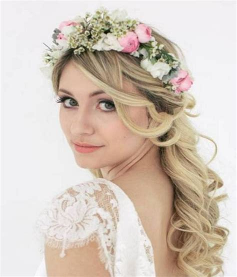 Wedding Hairstyles Pics by 2014 2015 Wedding Hairstyle Zquotes