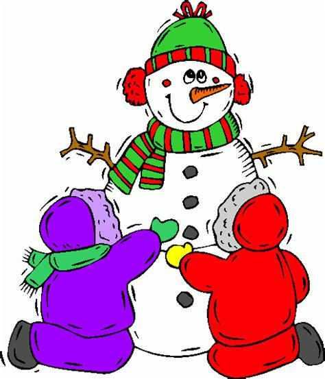 Make Clipart From Photo a snowman clip clipart best