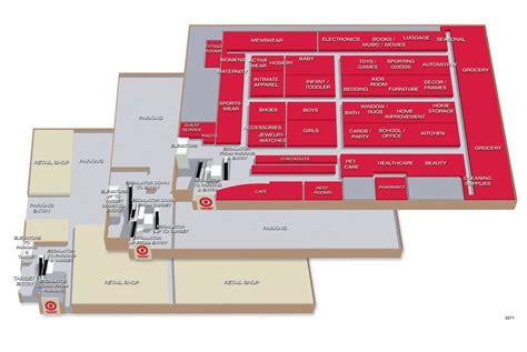 walmart store floor plan 28 similiar walmart store floor plan walmart