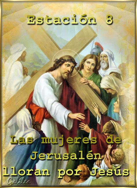 imagenes de jesus del via crucis 174 blog cat 243 lico gotitas espirituales 174 todo sobre el v 205 a