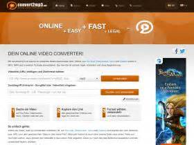 download mp3 free sites hitlist the 15 biggest free mp3 music download sites