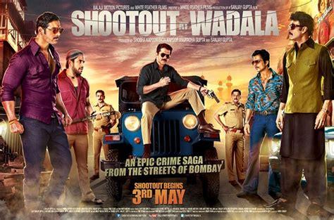 babli badmaash hd from shootout at wadala 2013 shootout at wadala 2013 songs 720p hd