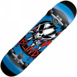 blind skateboards blind skateboard imagui