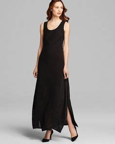 jersey knit summer dresses shopstyle angie dresses on pinterest elie tahari jersey knits and