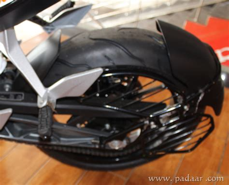 Ktm Duke 200 On Road Price Ktm Duke 200 Specifications Features On Road Price India