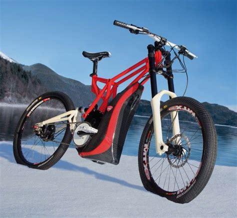 rugged road bike rugged road bike rugs ideas