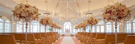 Floor And Decor Orlando Fl disney s wedding pavilion florida weddings escape