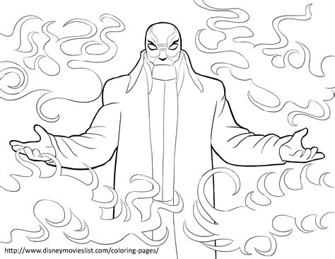 coloring pages yokai yokai is the evil mystery quot bad quot in the big