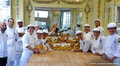 scuola di cucina cordon bleu scuole di cucina migliori mondo dove studiare per