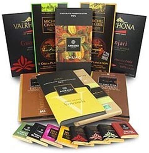 top dark chocolate bars best of the best dark chocolate bar offer chocolate gift
