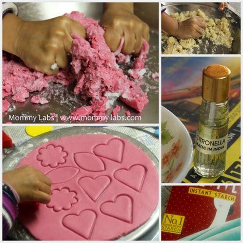 make play dough ornaments play dough or salt dough recipe plus useful tips and tricks