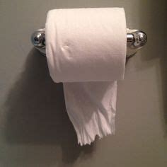 toilet paper backwards 1000 images about pet peeves on pinterest pet peeves