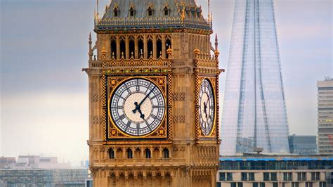 big ben big ben superstitions beachcombing s bizarre history blog