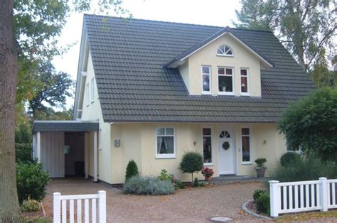haus worpswede ᐅ haus worpswede