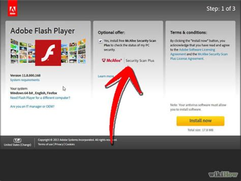 adobe flash player plugin for android adobe flash 10 1 plugin for android free