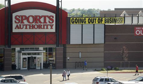 Sports Authority Palm Gardens sports authority garden state plaza number garden ftempo