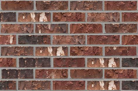 acme brick colors acme brick architectural color selection st vincent