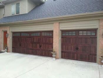 Efficiency Garage Door Why Insulated Garage Doors Are Safer Energy Efficient