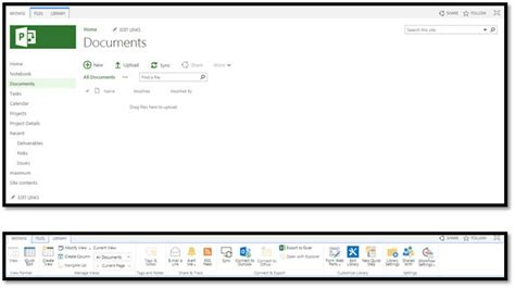 sharepoint workflow demo demo deploying workflows sharepoint journey creating a