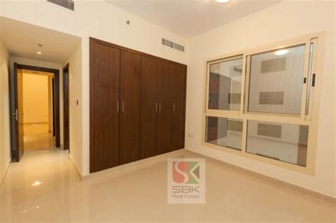 buy 1 bedroom apartment in dubai 1 bedroom apartment to rent in al qusais dubai by s b k real estate
