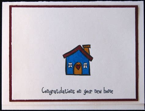 printable greeting cards for housewarming 7 mockingbird lane housewarming cards