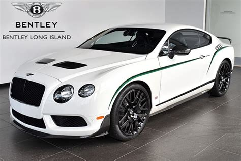 bentley gt3r brakes 7 bentley continental gt3 r for sale dupont registry
