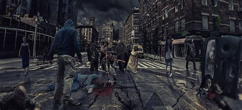 fight to live a post apocalyptic thriller after the outbreak books these are the best us cities for surviving the