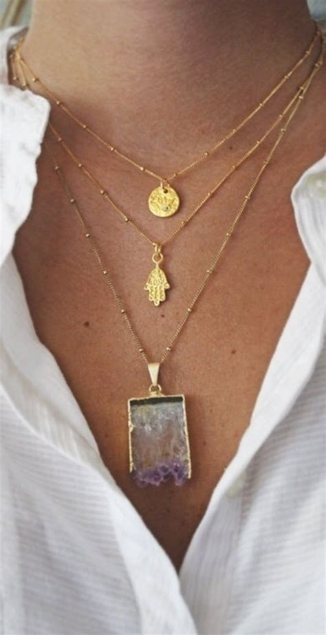 Handmade Jewelry New York - handcrafted jewelry nyc 28 images boho necklace