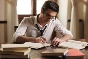 Essay Writer by 6 Ways To Writer S Block