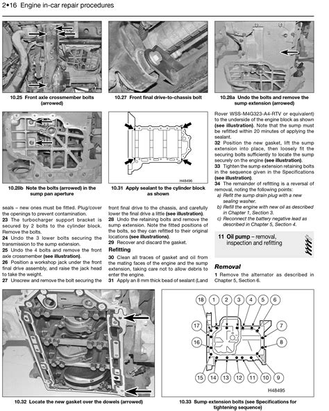 land rover series 3 wiring loom diagram efcaviation