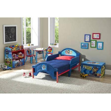 Paw Patrol Room Decor by Best 25 Paw Patrol Room Decor Ideas On Paw