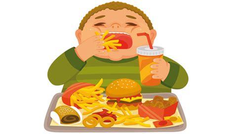 imagenes niños obesos autoridades en alerta por sobrepeso y obesidad en ni 241 os