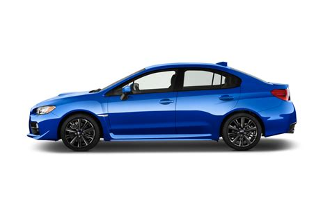 2015 subaru wrx 2015 subaru wrx reviews and rating motor trend