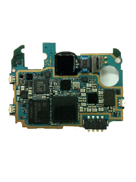 Hp Zte N939sc reparasi android brick dead boot ganti mesin v tiga and repair center