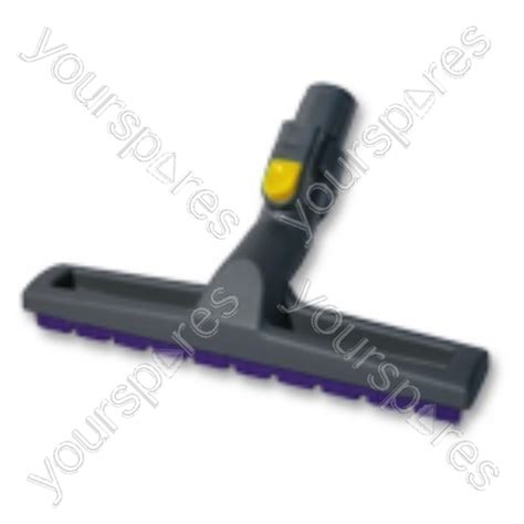 dyson dc08 floor tool stl turq 906359 01 by dyson