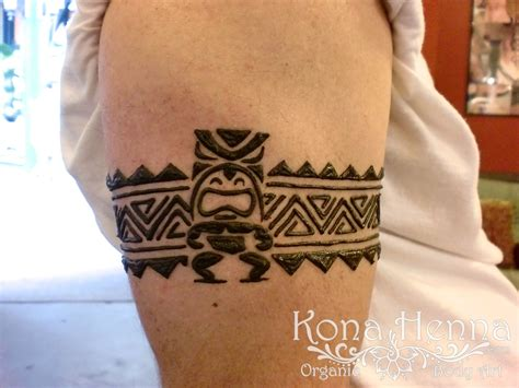 hawaiian henna tattoo henna gallery arms kona henna studio hawaii